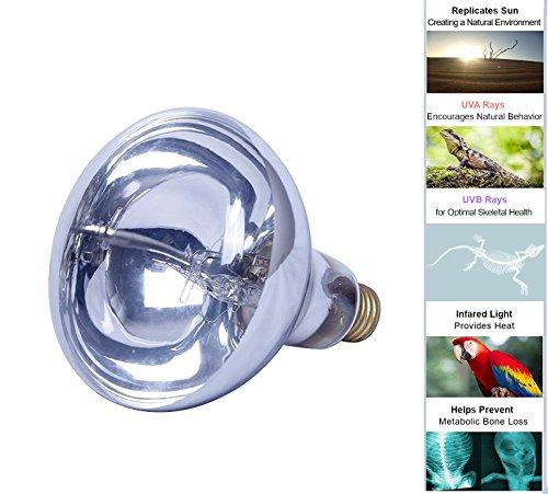 Led Lights For Snakes in US - 7