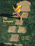 Child Development 9780072900088