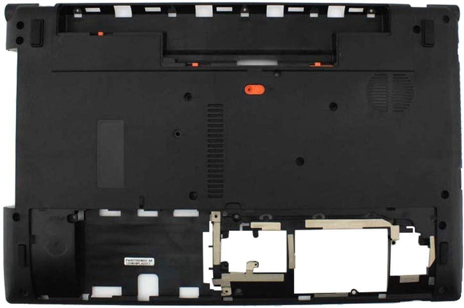 New Laptop Replacement Parts Fit Acer Aspire V3-531 V3-551 V3-571 V3-531G V3-551G V3-571G (Bottom Base Cover Case)