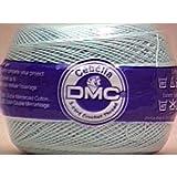 Brand New Cebelia Crochet Cotton Size 30-Sea Mist Blue Brand New