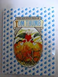 The Adventures of Tom Thumb, Gerda Muller, 0517024187