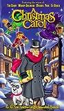 A Christmas Carol [VHS]