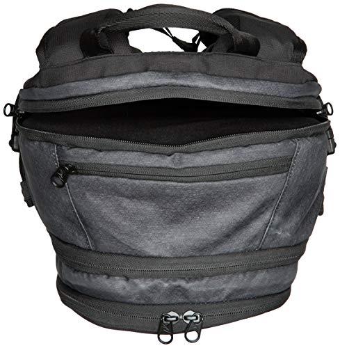 51AT2HrKY%2BL - Rip Curl Men's F-Light Posse Midnight Backpack, 1SZ