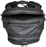 Rip Curl Men's F-Light Posse Tech Backpack