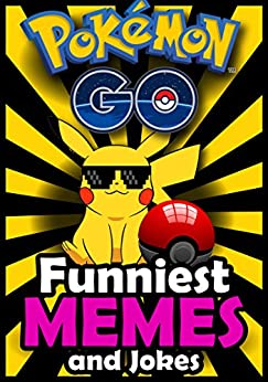 pokemon flirting memes funny memes free