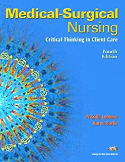 Lewis     s Medical Surgical Nursing   nd edition  Textbook Hashdoc