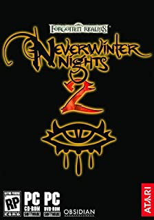 Neverwinter nights deluxe edition (pc dvd): amazon. Co. Uk: pc.