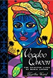 Voodoo Queen, Martha Ward, 1578066298