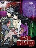Gad Guard: V1 Lightning + artbox + extra