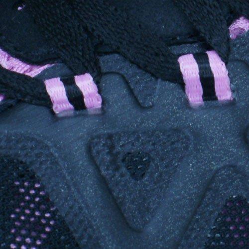 Reebok Zjet Burst Women Running Sneakers Zwart