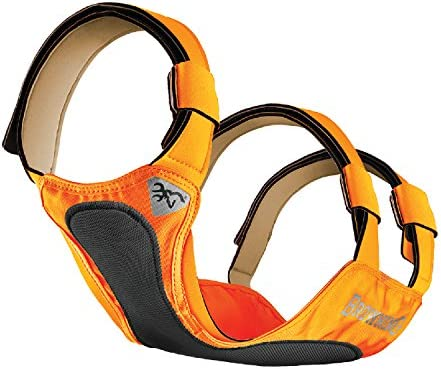 Browning Protection Hunting Safety Orange product image