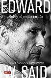 Sobre el estilo tardío: Música y literatura a contracorriente (Spanish Edition)