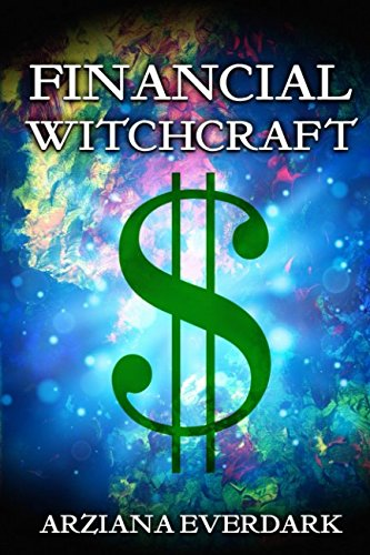 Top 6 best financial witchcraft: Which is the best one in 2019?