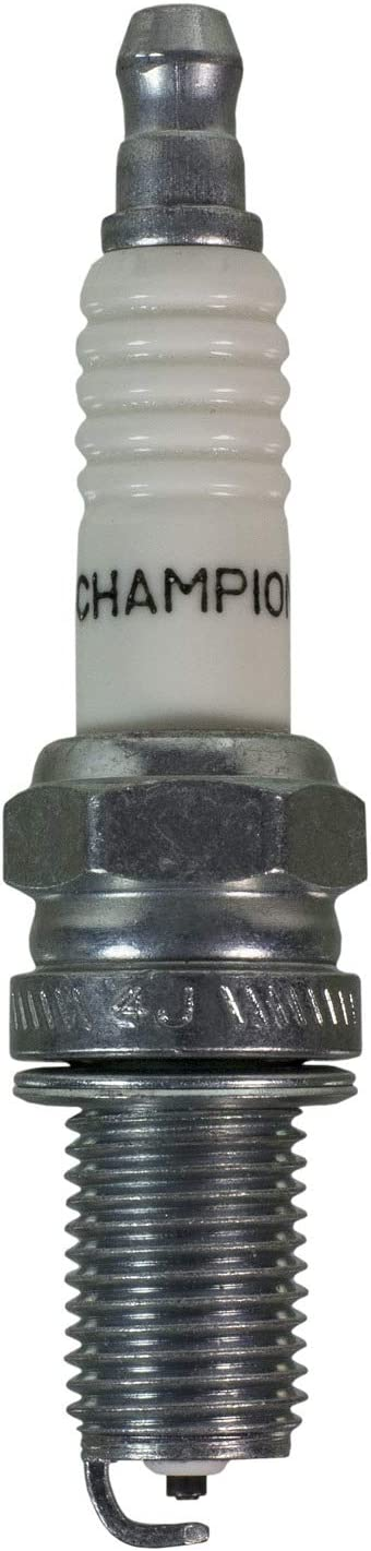 Champion OEM 7972 replacement Ra8Php Sm Eng Spark Plug