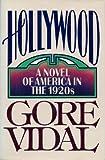 Hollywood, Gore Vidal, 0394576594