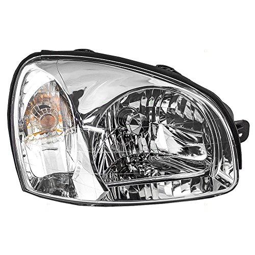 26250 Headlamp - 3