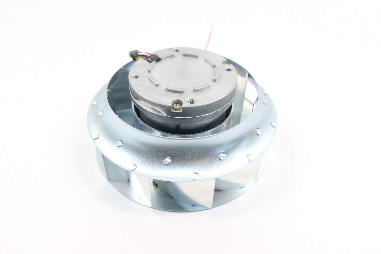MINEBEA A90L-0001-0519//F Fan 6-1//4IN