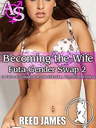 Modification erotic wife