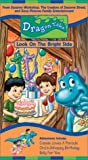 Dragon Tales - Look on the Bright Side [VHS]