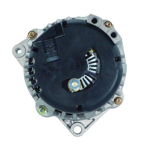 Remy 21070 Premium Remanufactured Alternator