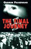 Final Journey, Gudrun Pausewang, 0670864560