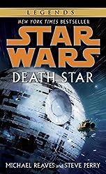 Death Star: Star Wars Legends (Star Wars - Legends)