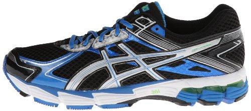 ASICS Men's GT 1000 2 Running Shoe