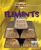 Elements, David Krasnow, 0836833570