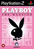Playboy: The Mansion (PS2)