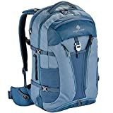Eagle Creek Global Companion Travel Pack 40L Smoky Blue One Size