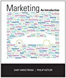 Marketing : An Introduction Plus 2014 MyMarketingLab with Pearson EText -- Access Card Package, Armstrong, Gary and Kotler, Philip, 0133763528