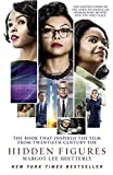img - for Hidden Figures : The Untold Story of the African American Women Who Helped Win the Space Race (English, Paperback, Margot Lee Shetterly) book / textbook / text book