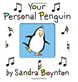 your personal penguin - Your Personal Penguin