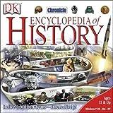 Software : Chronicle Encyclopedia of History