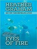 Eyes of Fire, Heather Graham, 0786278803