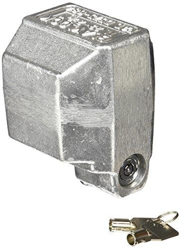 Blaylock American Metal TL-23 Coupler Lock