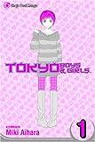 Tokyo Boys & Girls, Vol. 1