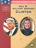 Bill and Hillary Rodham Clinton, Ruth Ashby, 0836857569