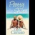 Pretty Shore: an Astonvale novel