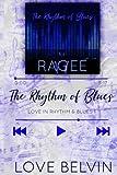 The Rhythm of Blues (Love in Rhythm & Blues) (Volume 1)