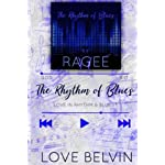 Love Belvin (Author)  (393)  Buy new:   $15.00  7 used & new from $14.54