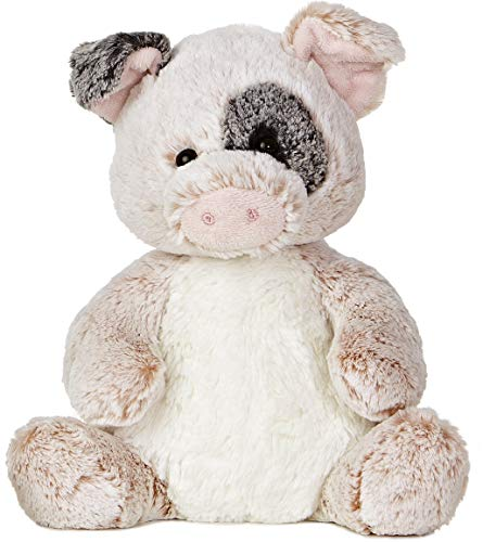 Aurora World Sweet and Softer Percy Pig 12 amp;quot; Plush