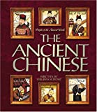 The Ancient Chinese, Virginia Schomp, 0531118177