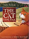 Download The Cat Came Back in PDF ePUB Free Online