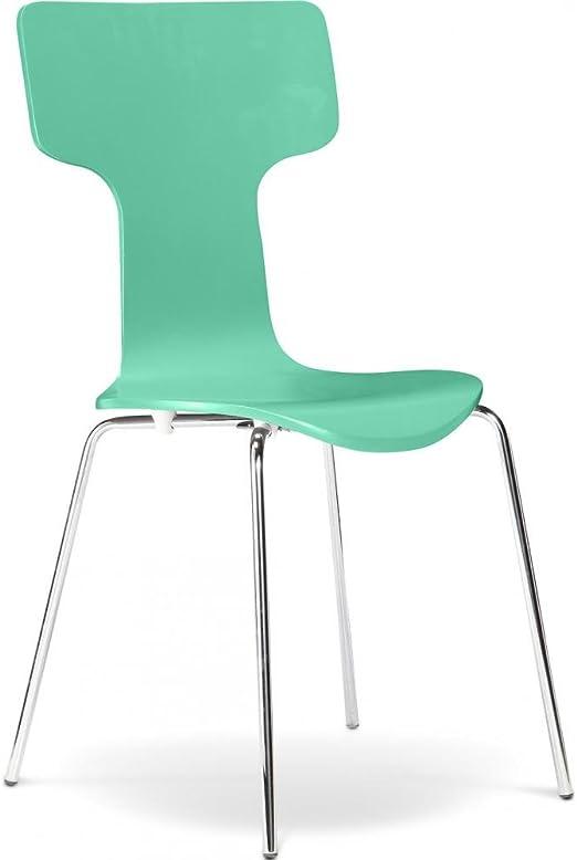 Sedia 3103 Inspired by Arne Jacobsen </p>                     </div>                     <div id=