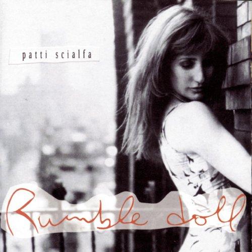 Rumble Doll (Album Version)