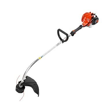 Echo GT-225SF 21.2cc Curved Shaft Gas Trimmer With Speed Feed Head