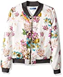 Beige Girls' Outdoor Recreation Jackets