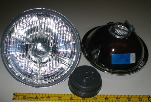 Hella Led Day Lights in US - 6