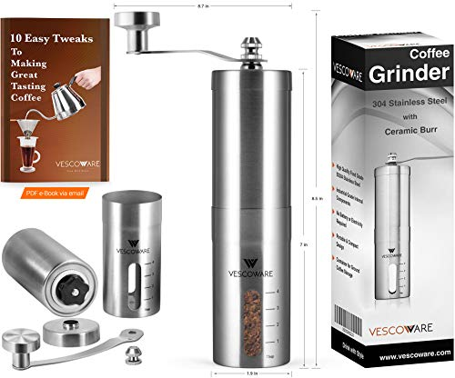 Buy price coffee grinder